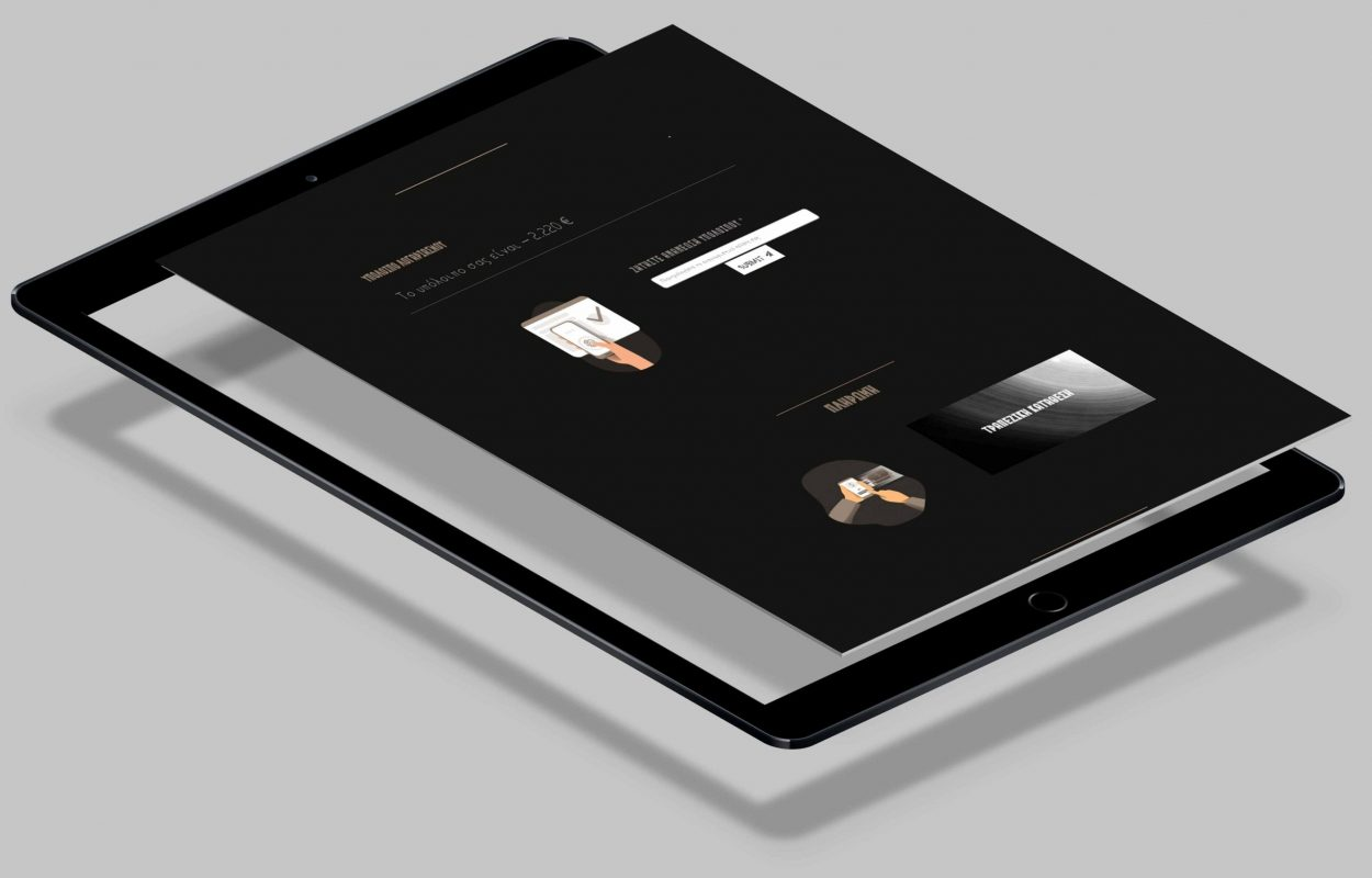 Design-Lazy-iPad-Pro-Mockup-scaled